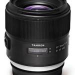 A Prime Reborn – Tamron SP35mm f/1.8 Di VC USD
