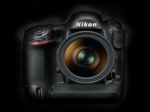 NikonD5_representational
