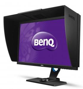 BenQ-2700pt
