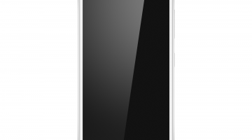 MSLumia_650_Front_Silver