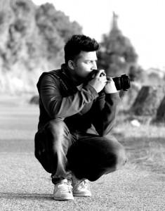 Sylvester-Singh_LR