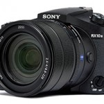 With a Longer Reach – Sony RX10 III