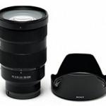 King of Sharpness – Sony FE 24-70mm f/2.8 GM