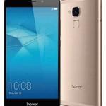 Pocket Bliss! – Huawei Honor 5C