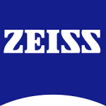 Zeiss Photography Awards announced