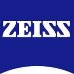 zeissphotographyawards