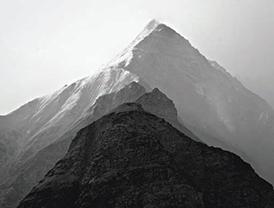 dhimalayas5