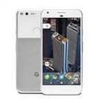 Ogle a Google! – Google Pixel XL