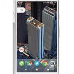 The Smart Cam Bout: Google Pixel XL vs iPhone 7 Plus vs Samsung Galaxy S7