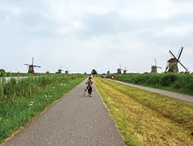 FKinderdijk2