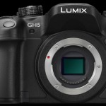 Heavy demand of GH5 to cause a delayed shipment