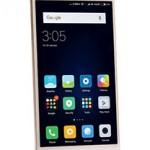 Worth Every Penny – Xiaomi Redmi Note 4