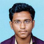 Sayan Acharjee