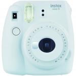 Fujifilm Unveils Instax Mini 9