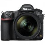 Nikon Launches D850