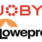 JobyPro