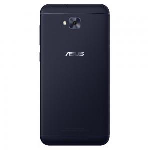 ZF4Selfie Dual Camera_ZD553KL_Product shot_Deepsea Black (2) - Copy