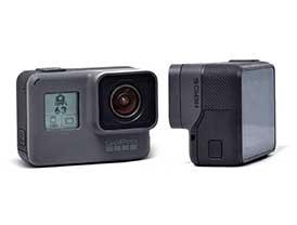 DStartCamera1