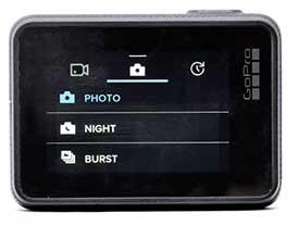 DStartCamera2