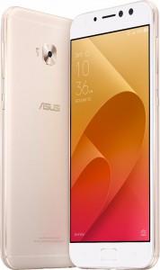 ZenFone 4 Selfie Pro_4 (1)