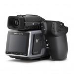 Hasselblad Introduces 400-megapixel Camera