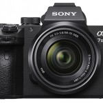 Sony Introduces α7 III with new Sensor