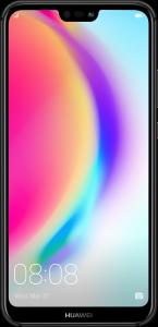 huawei-p20-lite-fullview-display
