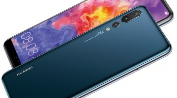 huawei-p20-pro-midnight-blue-original