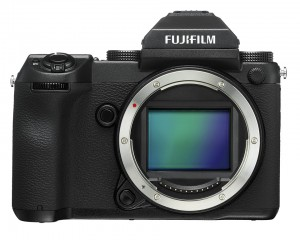 GFX_50S_Front+EVF-for-web