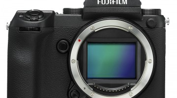 Fujifilm India Opens First Exclusive 'X' Store in Jaipur
