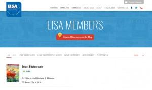EISA_image