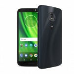 Motorola has launched Moto G6 and Moto G6 Play