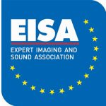 EISA Awards 2018-2019 Announced