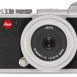 Leica, Panasonic, Sigma in L-Mount Alliance