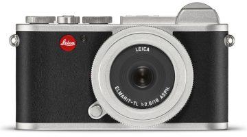 Leica, Panasonic, Sigma in L-Mount Alliance