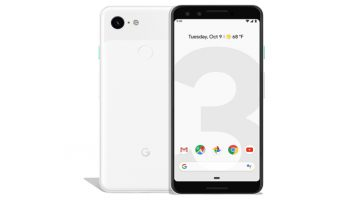 Google Releases Night Sight Feature for Pixel Phones