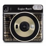 Fujifilm India Launches Smartphone Printer, Taylor Swift Edition Camera
