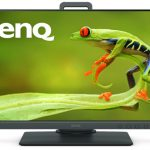 BenQ SW240: Professional Yet Affordable