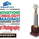 Smart Photography Awards 2019