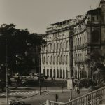 Foy Nissen's Bombay: Photo Exhibition at Jehangir Nicholson Gallery
