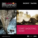 Red Bull Illume Image Quest 2019