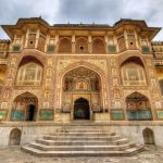 Rajasthan: The Land of Historical Forts and Palaces