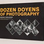 Dozen Doyens of Photography by Neenad Parulekar