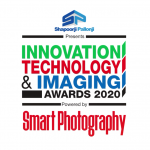 SMART PHOTOGRAPHY AWARDS 2020