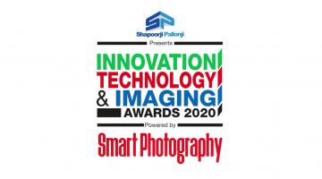 SMART PHOTOGRAPHY AWARDS 2020