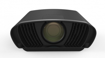 ViewSonic Introduces Advanced Lamp-Free Projectors