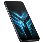 ASUS Announces ROG Phone 3