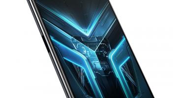 ASUS Announces ROG Phone 3
