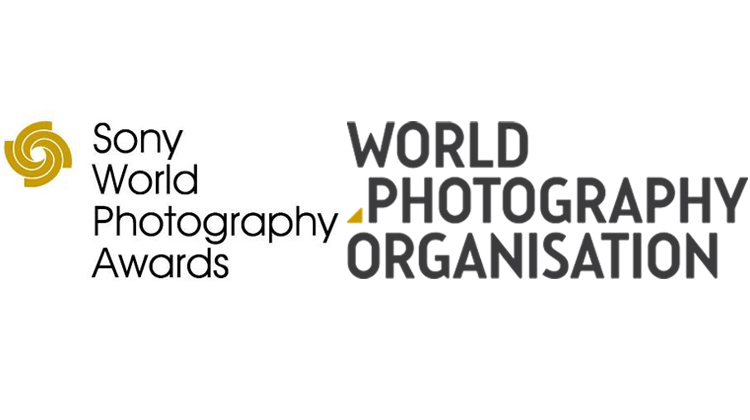 Submissions Open for Sony World Photography Awards 2021