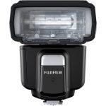 Fujifilm Announces Shoe Mount Flash EF-60
